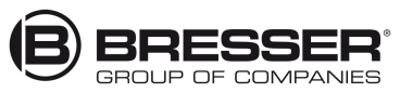 bresser_group_of_companies_schwarz